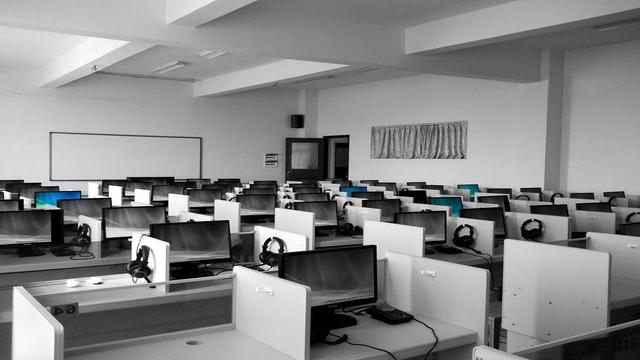 Comment mener un projet d'aménagement de bureaux professionnel ?